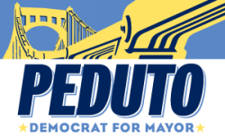 Peduto-Democrat-for-Mayor (1)