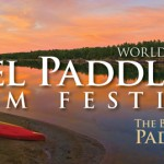 Paddling Film Festival &amp; Try Paddleboarding &#8211; This Saturday