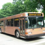 Port_Authority_bus_Pittsburgh_021