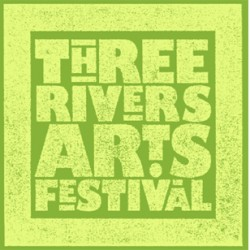 three-rivers-arts-festival