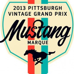 Treader's Choice: Pittsburgh Vintage Grand Prix