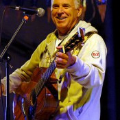 A hater's guide to Jimmy Buffett