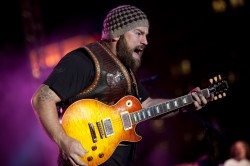 Zac_Brown_Band_Hoedown
