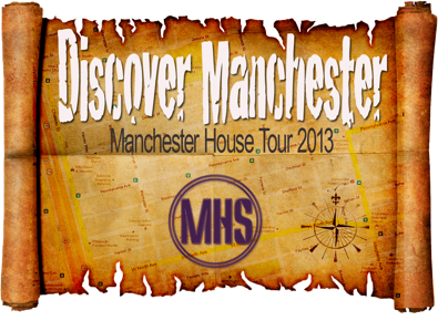 discovermanchester