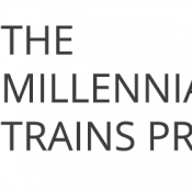 Millennial Trains Project Update