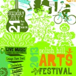 polish-hill-arts2013_web