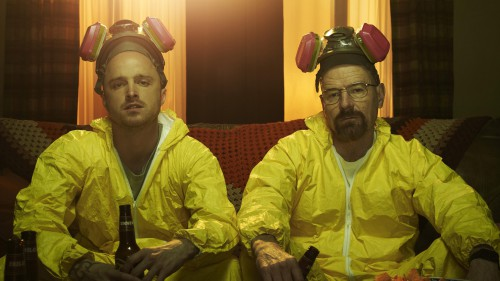 breaking-bad-image-2