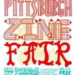 pittsburgh-zine-fair-poster