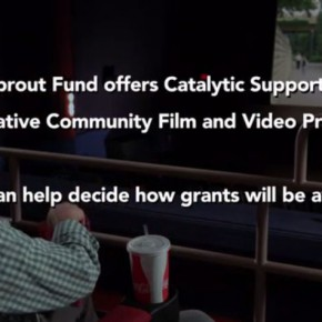 Sprout-fund-film