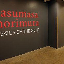 Saturday at The Warhol – In Discussion: Yasumasa Morimura