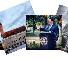 bill-peduto-excellent-adventure