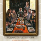 """""""Cold Turkey"""" Screening at The Hollywood Theater – Thursday 11/21"""