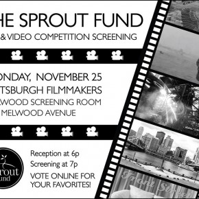 sprout-film-video