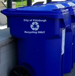 pittsburgh-recycling