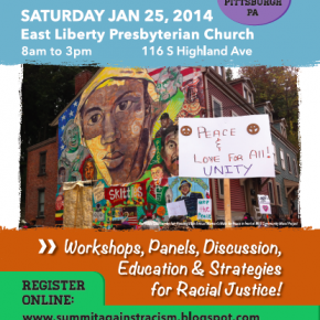 summit-against-racism-poster