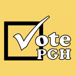 vote-pgh-square