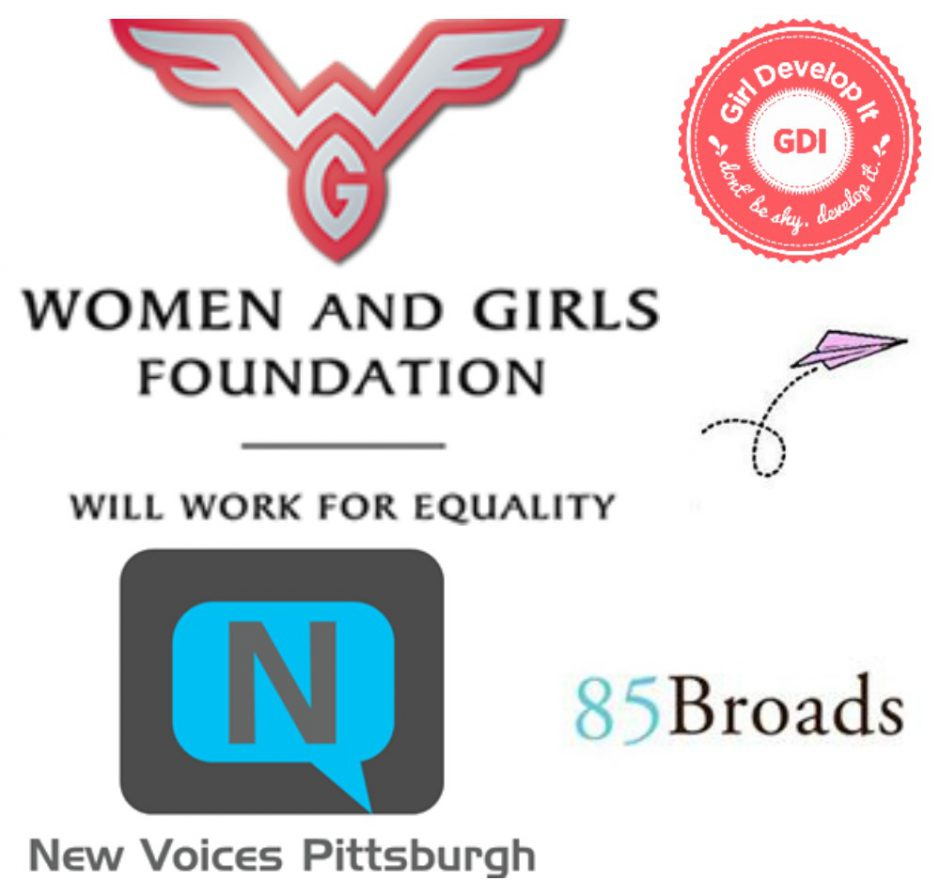 pittsburgh-women-networking-groups