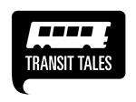 """Fifth Wall: Transit Tales"" Shares Perspectives on Transit"