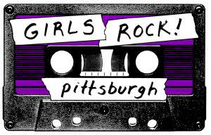girls-rock-pgh