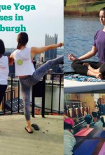 yoga-pittsburgh-text