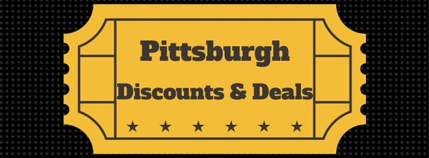 pittsburgh-deals