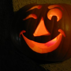 Halloween in Pittsburgh: Local Bloggers Offer Treats to Read