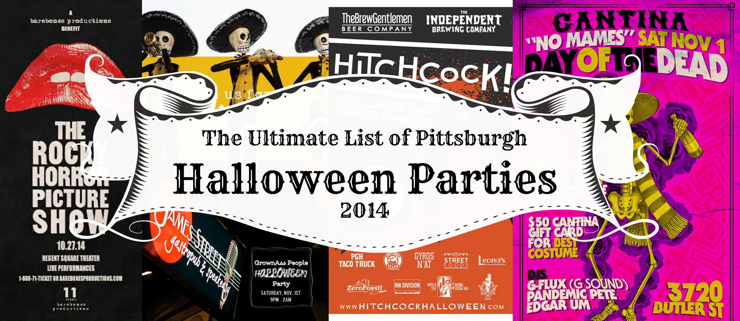 pittsburgh-halloween-parties