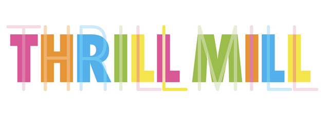 thrill-mill-logo