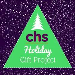 CHS-holiday-gift-project