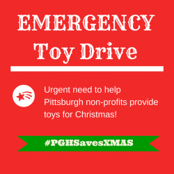 emergency-toy-drive