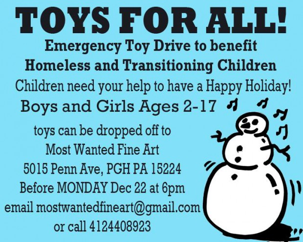 mwfa-emergency-toy-drive