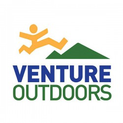 venture-outdoors-logo