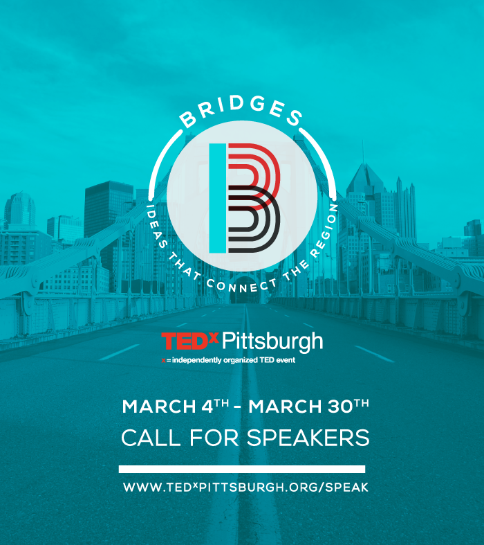 TEDxPittsburgh