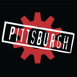 techshop-pgh-logo-gear