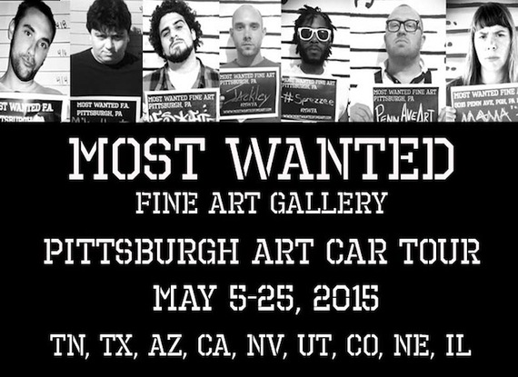 mwfa-art-car-tour