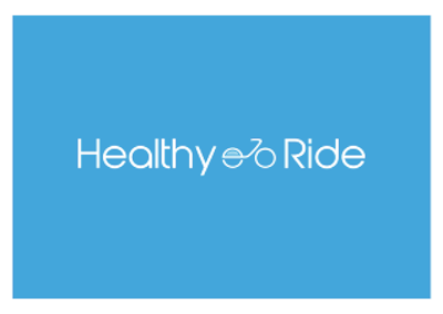 t-pittsburgh-bike-share-logo