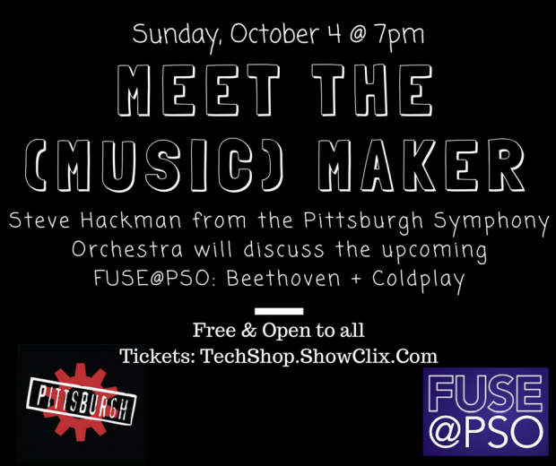 ts-meet-the-music-maker