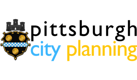 pgh-city-planning