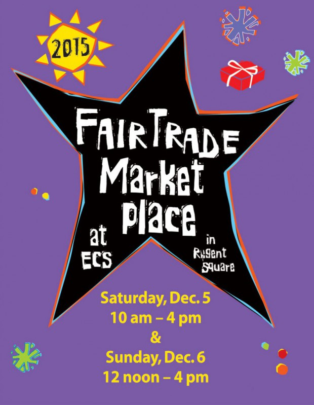 Pittsburgh-Fair-Trade-Marketplace