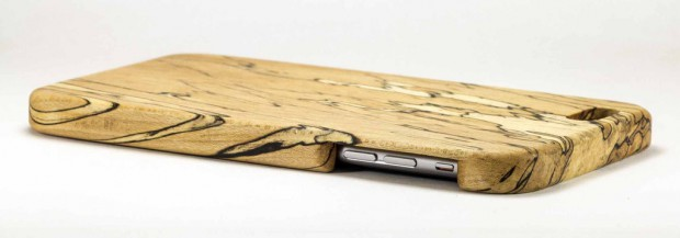 ihp-24-gifts-spalted-maple