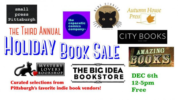 pittsburgh-holiday-book-sale