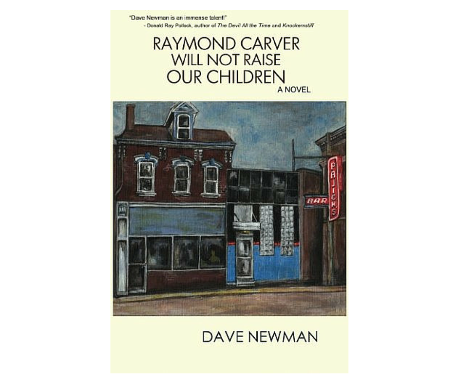 raymond carver fires essay pdf Even though raymond carver left a long impact, his life was of the opposite like raymond carver's famous award winning stories, his life was short raymond carver was born on may 25th, 1938 in clatskanie, oregon, a mill town on the columbia river.