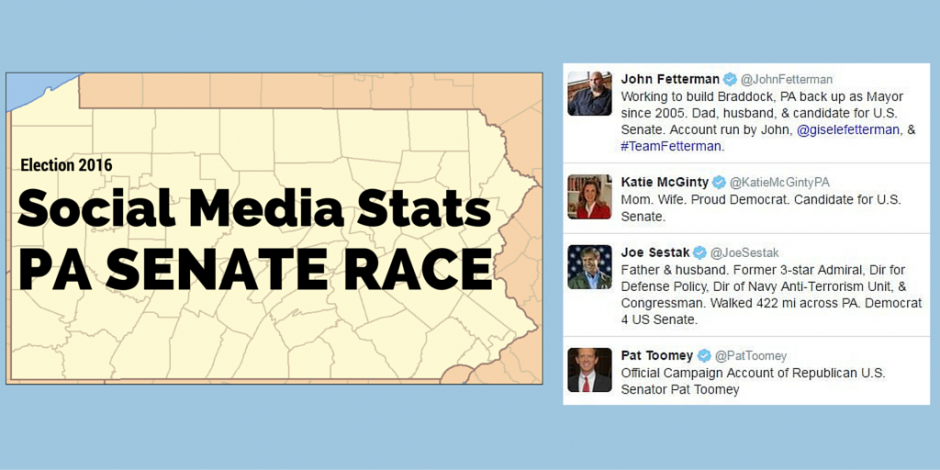 PA-Senate-Race-2016-Social-Media-stats-horizontal