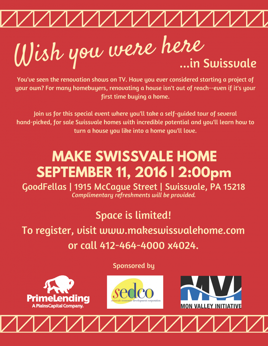 Make-Swissvale-Home-Full-Page-Flyer