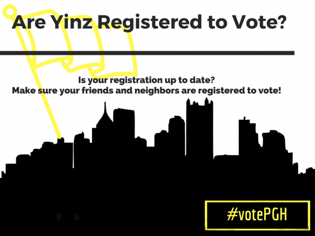 yinz-registered-to-vote