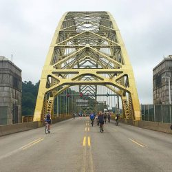 4 things to do if you are upset about the Presidential election… (and how I found hope in Pittsburgh)