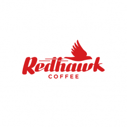 Redhawk Coffee Now Open in Oakland