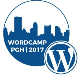 WordCamp Pittsburgh: 1 Day Conference for Bloggers and Website Builders