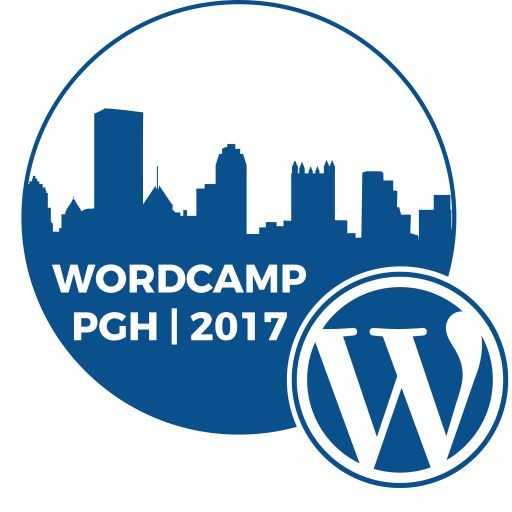 Wordcamp Pittsburgh
