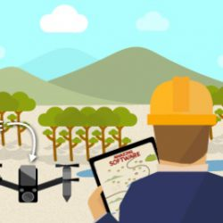 Construction Mapping w/  Drones – Identified Technologies Interview